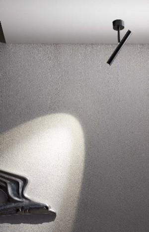 Surface Projectors