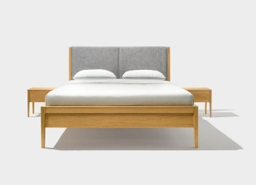 Mylon Bed