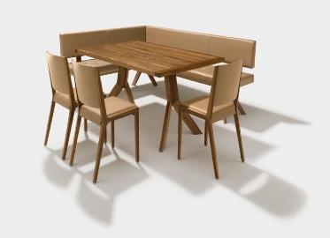 Eviva Chair