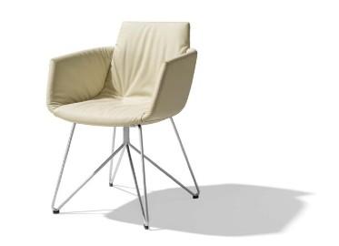 Grand Lui Chair
