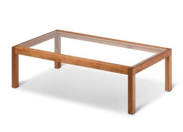 Loft Coffee Table