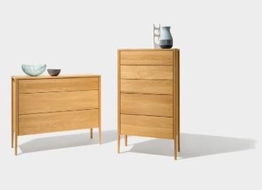 Mylon Occasional Furniture