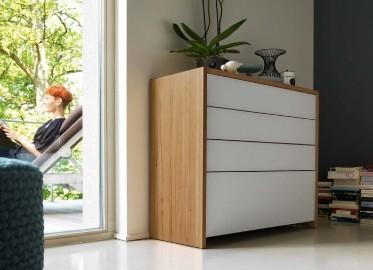 Lunetto Occasional Furniture