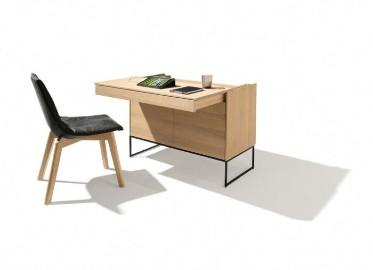 Filigno Writing Desk