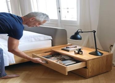 Nox Occasional Furniture