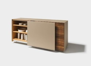 Cubus Pure Occasional Furniture