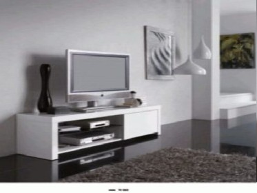 TV 603
