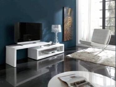TV 600