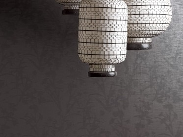 Wallpapers & Blinds