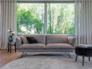 Sofas & Extension Range